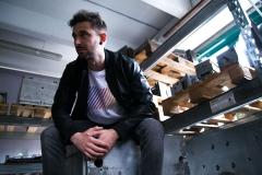 02_thinkless_streetwear_cafe_racer