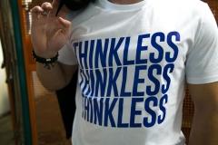 13_thinkless_streetwear_thinkless_90
