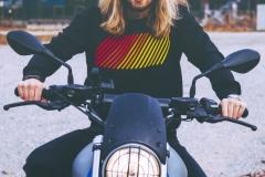 19_thinkless_streetwear_cafe_racer