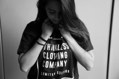 Thinkless Streetwear Gallery