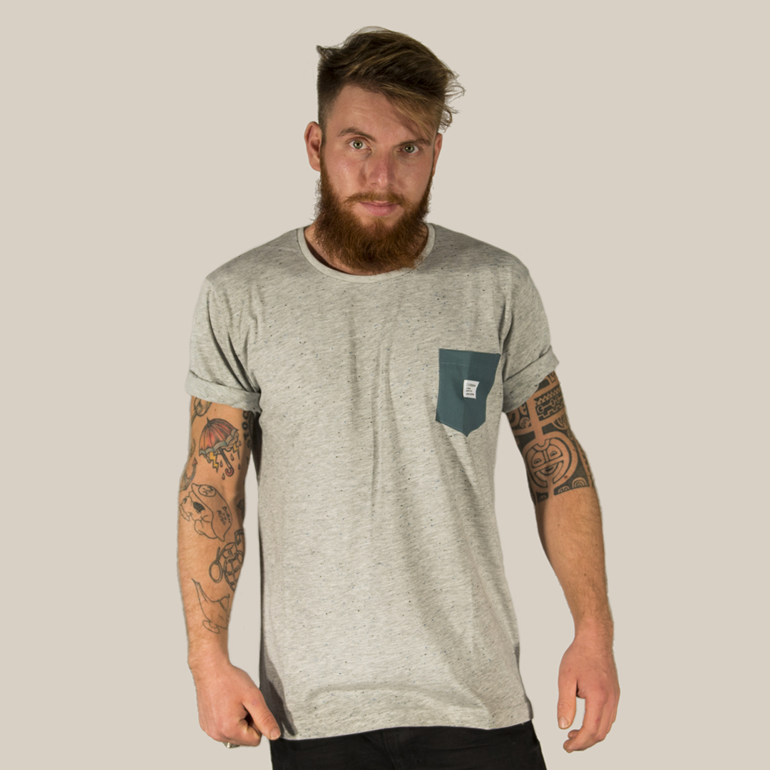T032_t-shirt uomo_thinkless