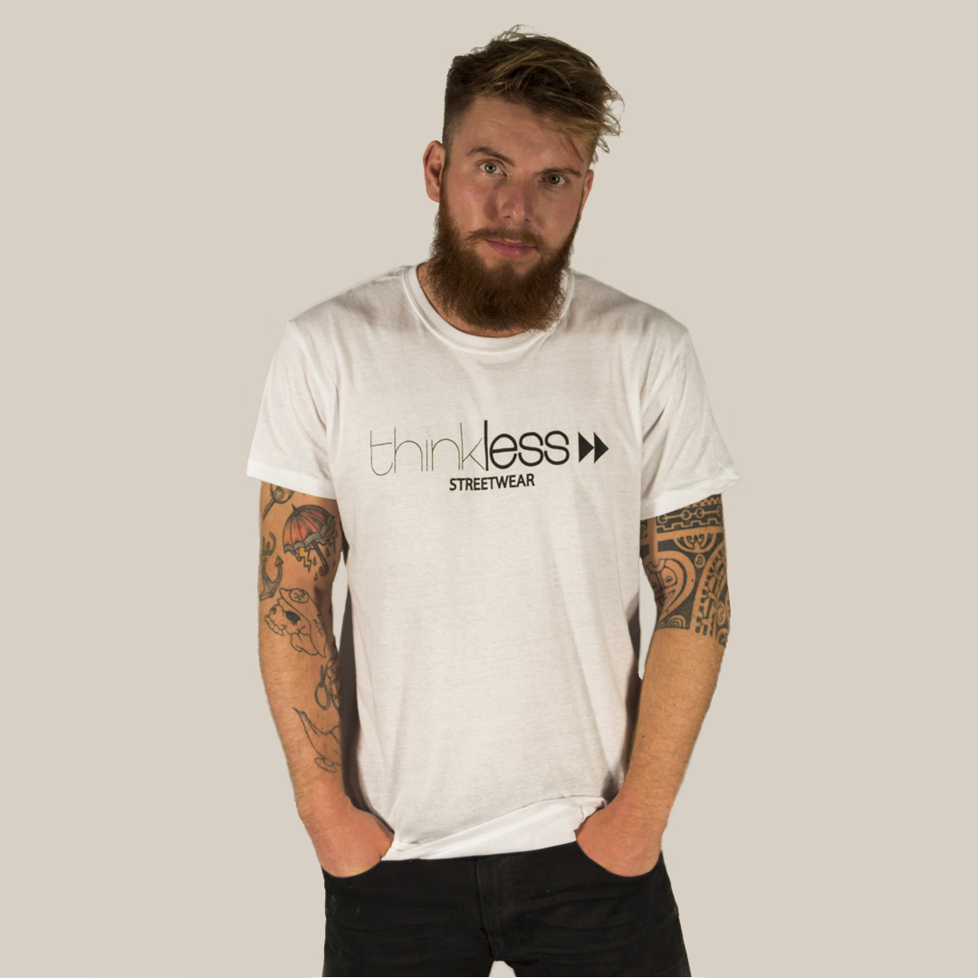 T025_t-shirt uomo_thinkless