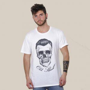 T112_t-shirt uomo_thinkless