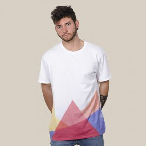 T114_t-shirt uomo_thinkless
