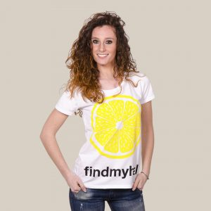 T094_t-shirt donna_thinkless