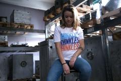 04_thinkless_streetwear_thinkless_90