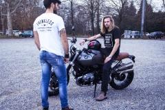 20_thinkless_streetwear_impact