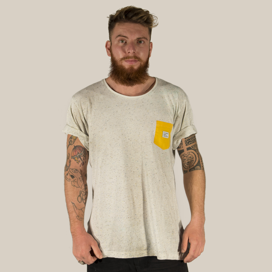 T033_t-shirt uomo_thinkless