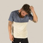 T054B_t-shirt uomo_thinkless