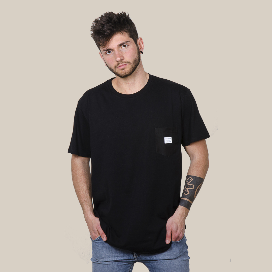 T016_t-shirt uomo_thinkless